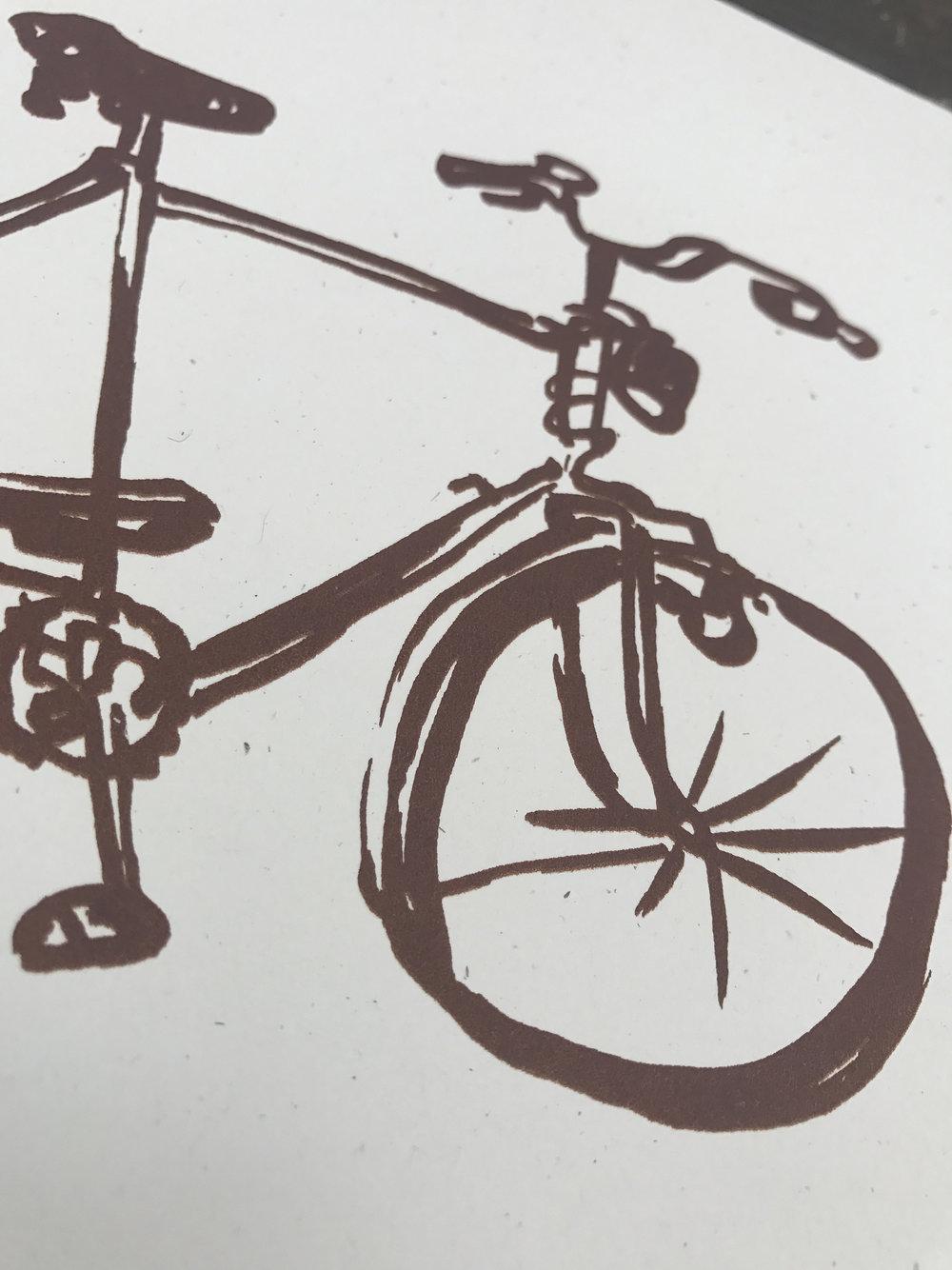 Detail06.JPG