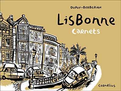 Lisbonne-carnets.jpg