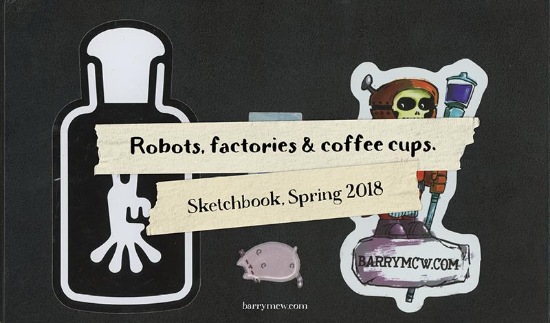 BarryMcW_Sketchbook_May2018_01.png