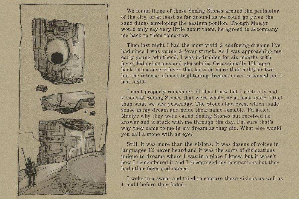 Vol 02 Page09.jpg
