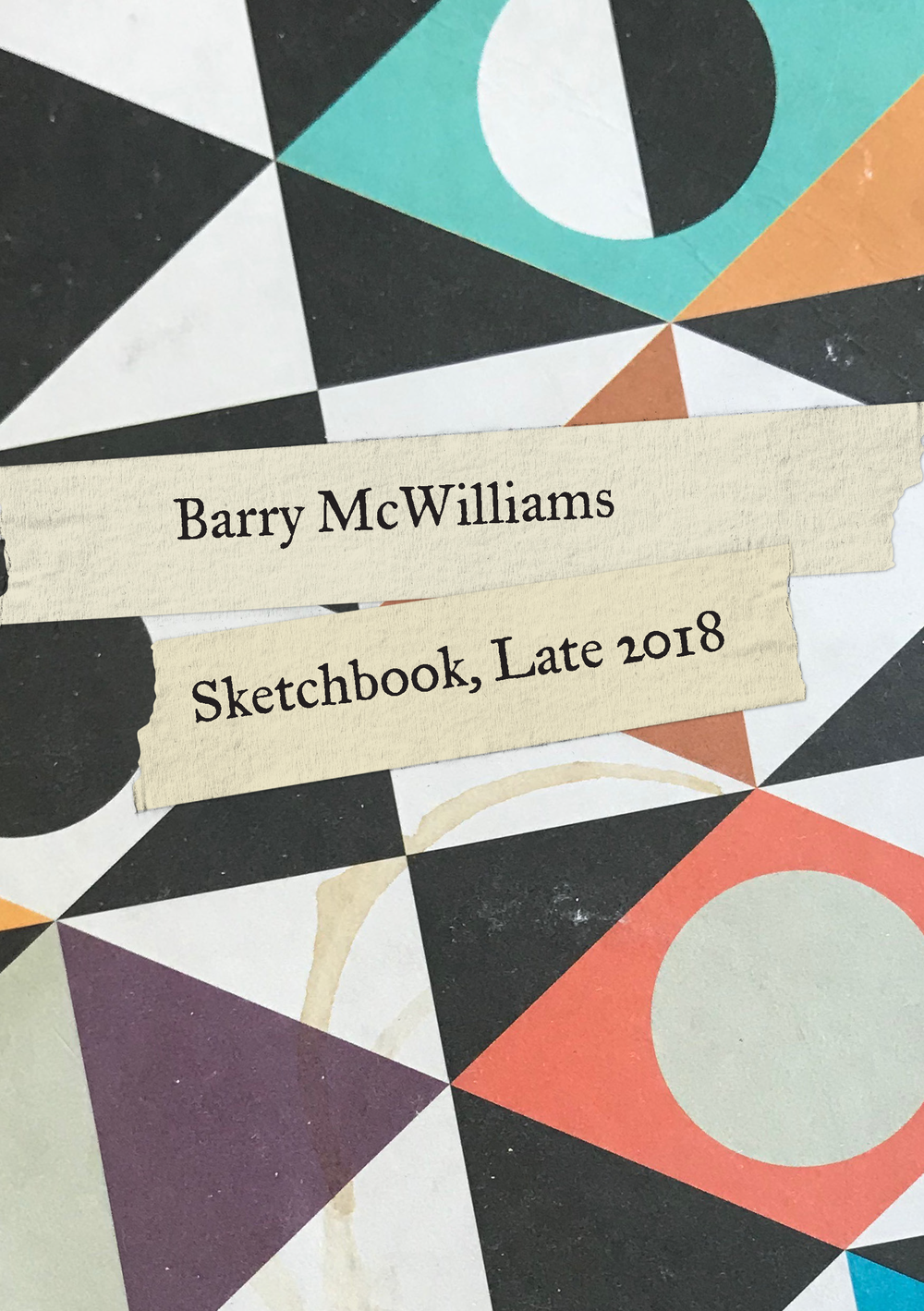 BarryMcWilliams Winter 2018 Sketchbook_Page_01.png