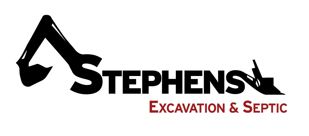 Stephens-excavation-white.jpg