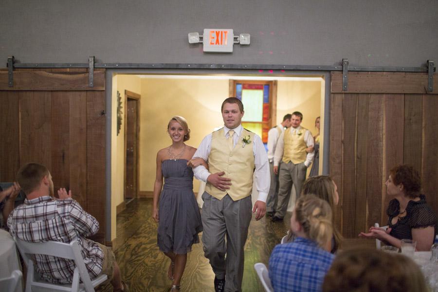 Danielle Young Wedding 2 1594.jpg