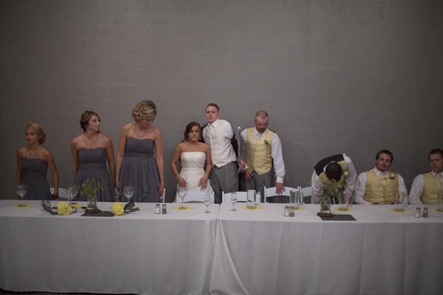 Danielle Young Wedding 2 1639.jpg