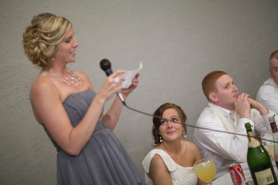 Danielle Young Wedding 2 1753.jpg
