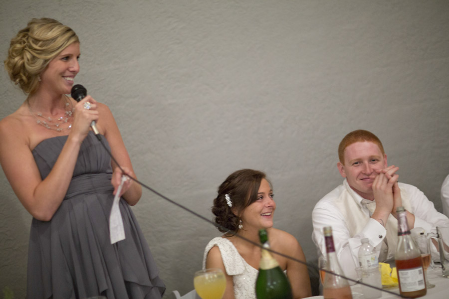 Danielle Young Wedding 2 1757.jpg
