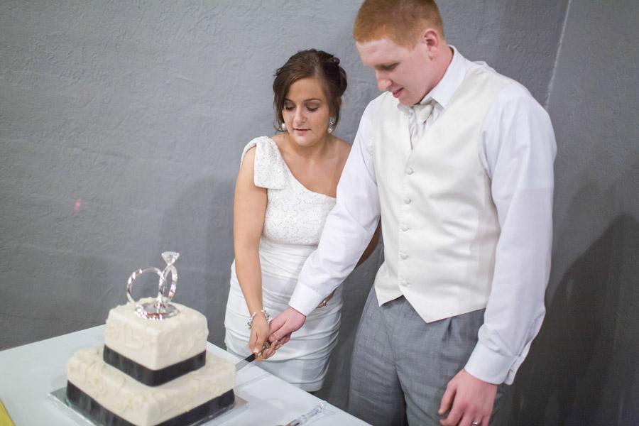 Danielle Young Wedding 2 1844.jpg