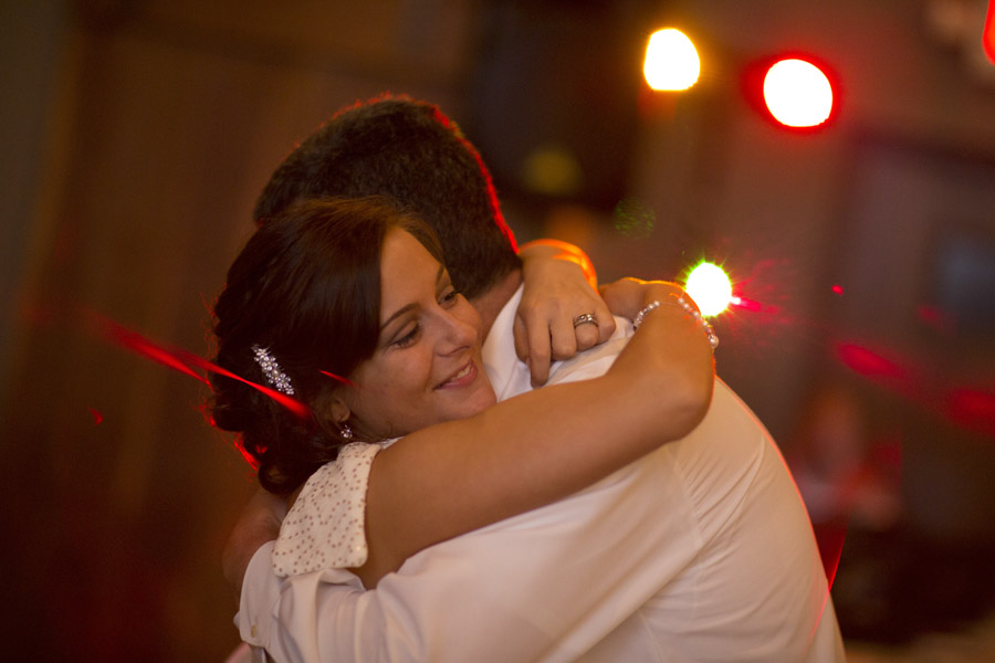Danielle Young Wedding 2 2080.jpg