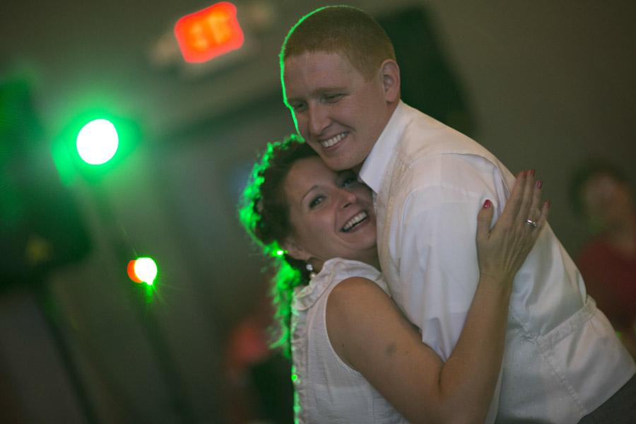 Danielle Young Wedding 2 2145.jpg
