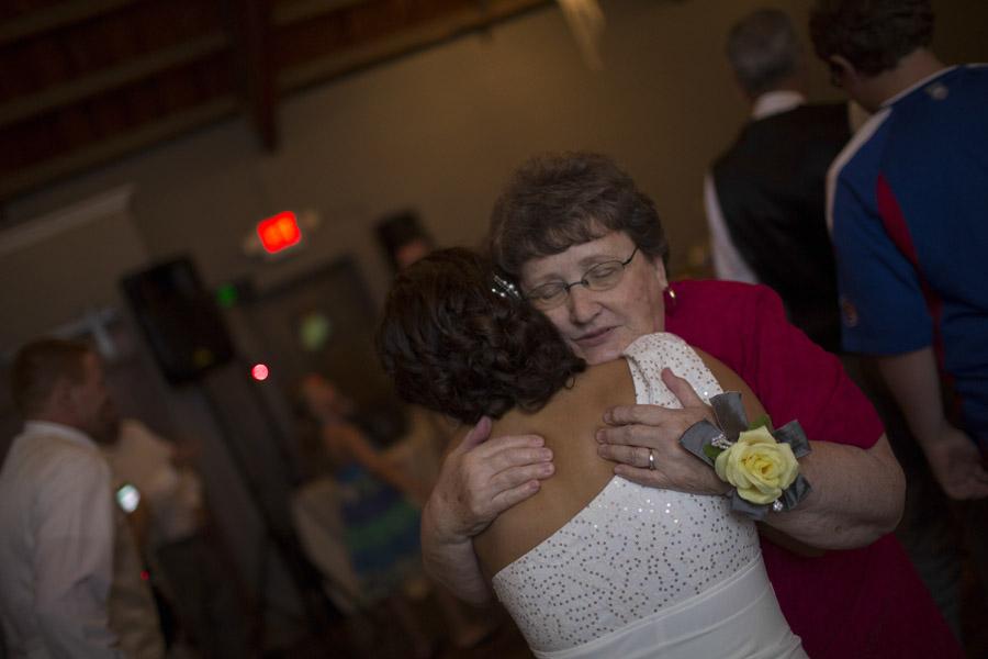 Danielle Young Wedding 2 2270.jpg