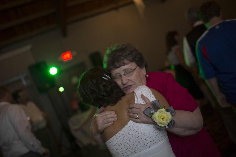 Danielle Young Wedding 2 2272.jpg