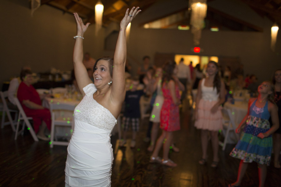 Danielle Young Wedding 2 2279.jpg