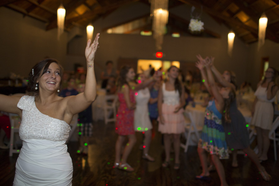Danielle Young Wedding 2 2282.jpg