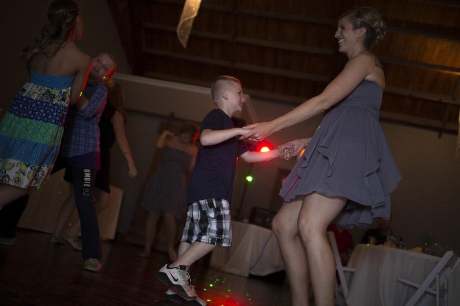 Danielle Young Wedding 2 2397.jpg