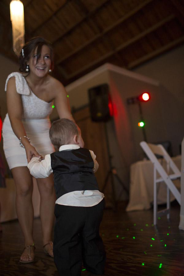 Danielle Young Wedding 2 2423.jpg