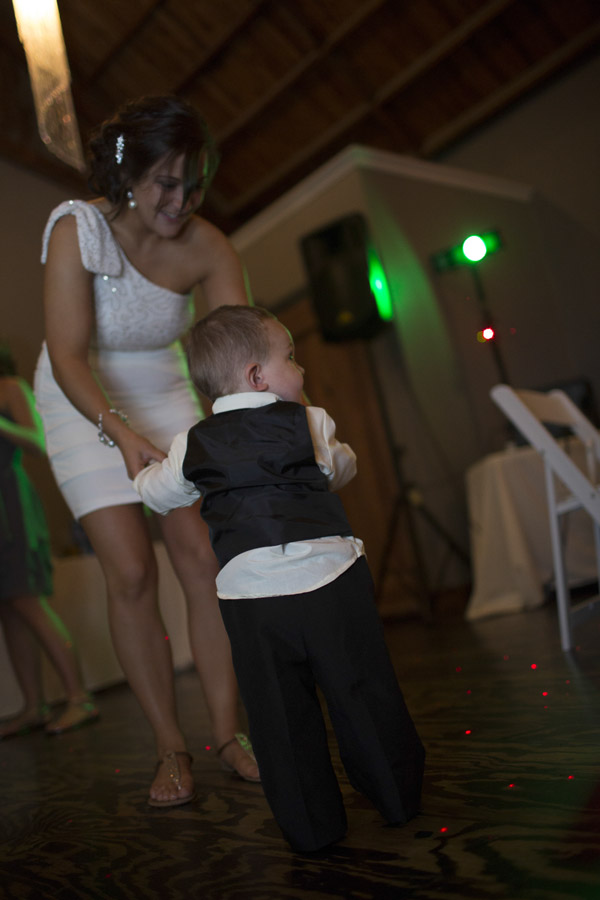 Danielle Young Wedding 2 2428.jpg