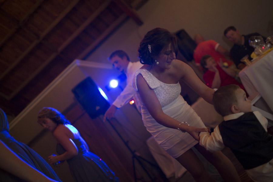 Danielle Young Wedding 2 2479.jpg