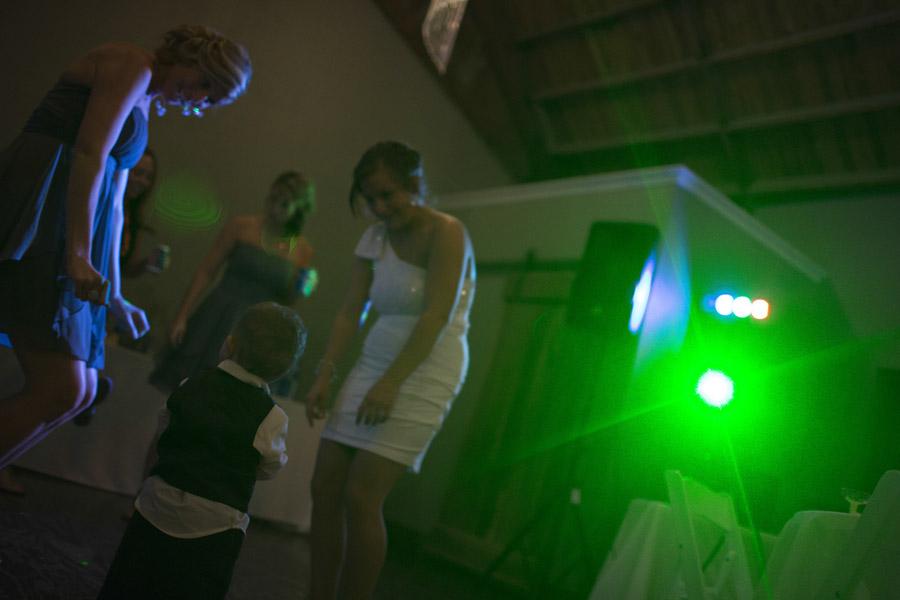 Danielle Young Wedding 2 2468.jpg