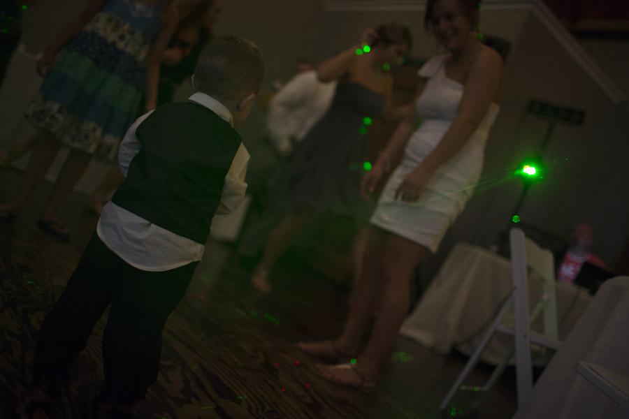 Danielle Young Wedding 2 2510.jpg