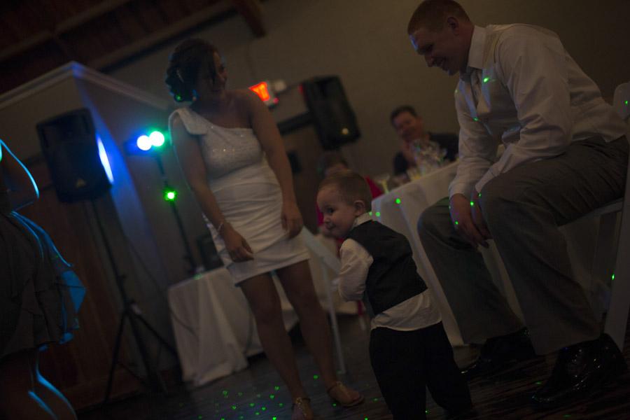 Danielle Young Wedding 2 2539.jpg