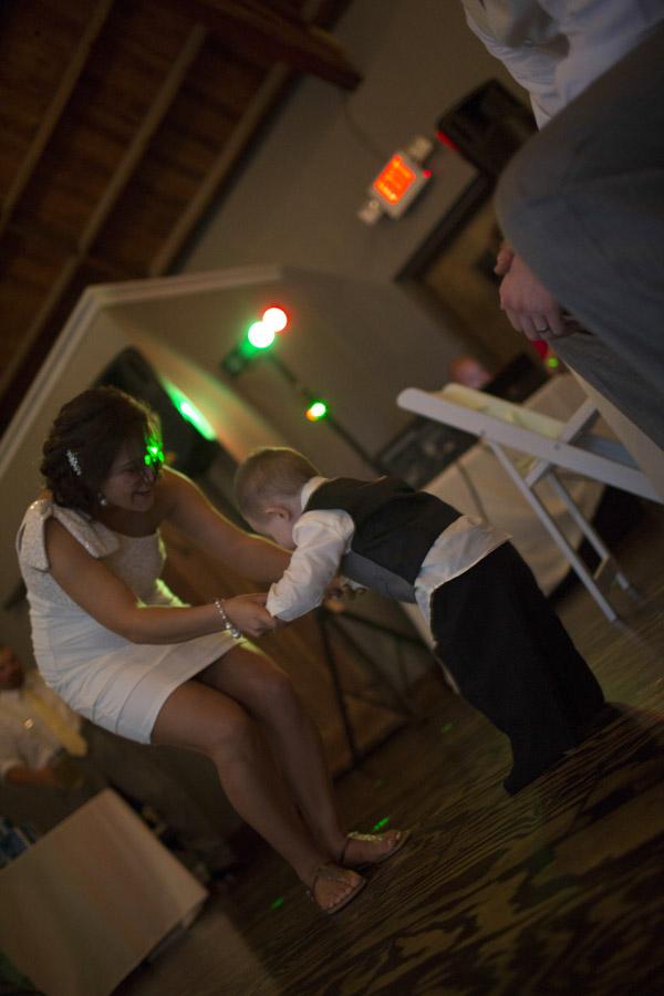 Danielle Young Wedding 2 2563.jpg