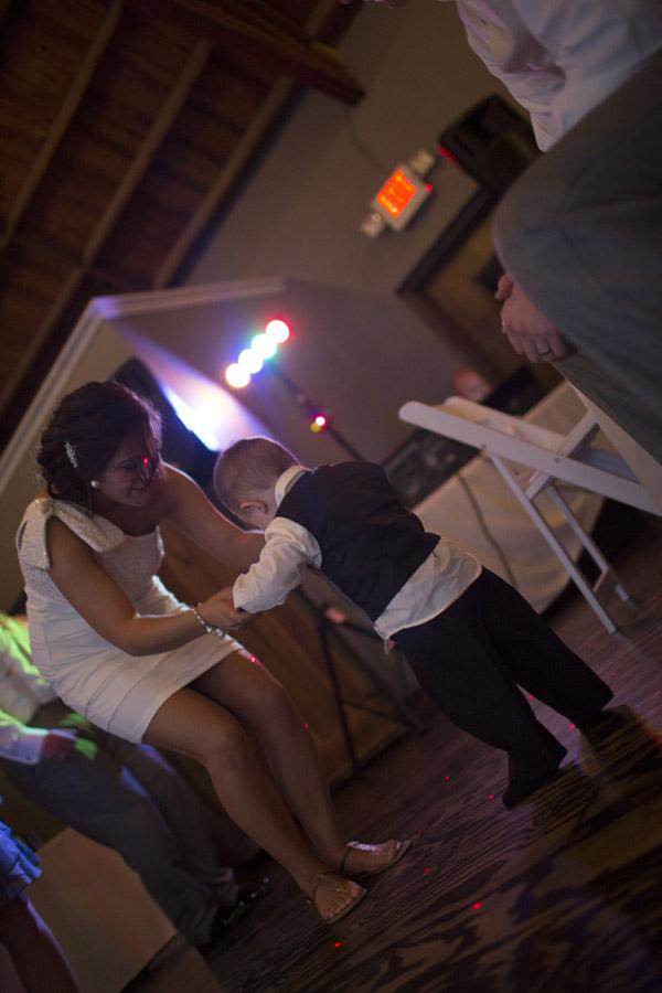 Danielle Young Wedding 2 2564.jpg