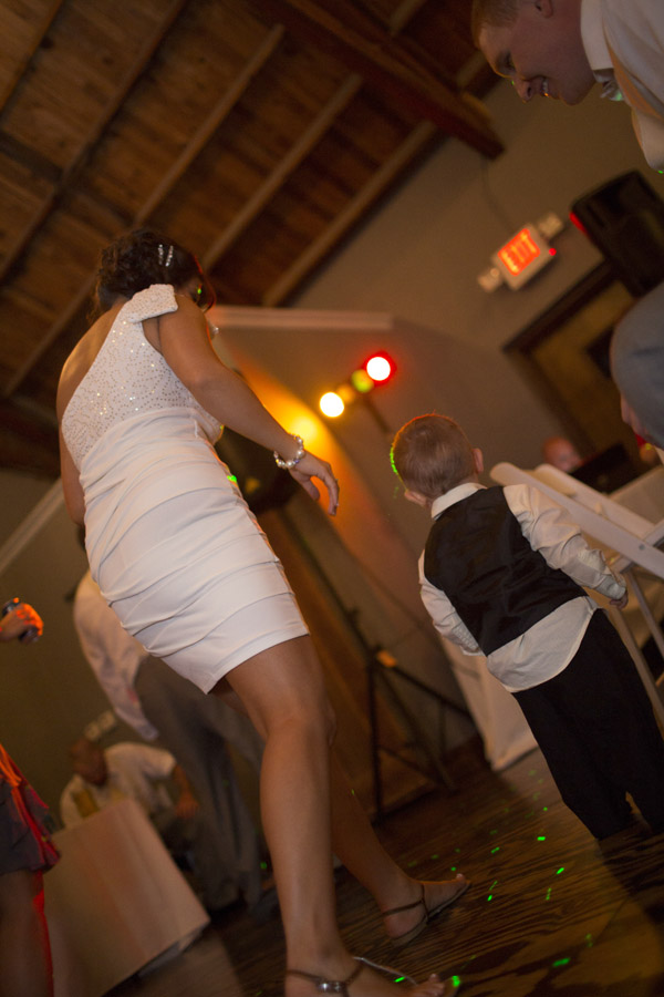 Danielle Young Wedding 2 2574.jpg
