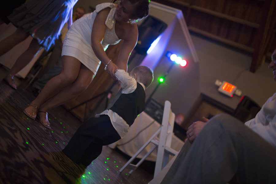 Danielle Young Wedding 2 2572.jpg