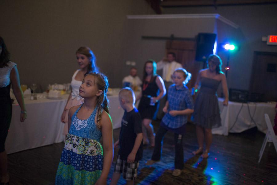 Danielle Young Wedding 2 2592.jpg