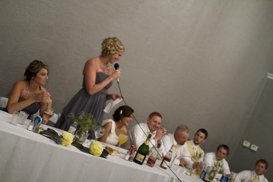 Danielle Young Wedding 3 301.jpg