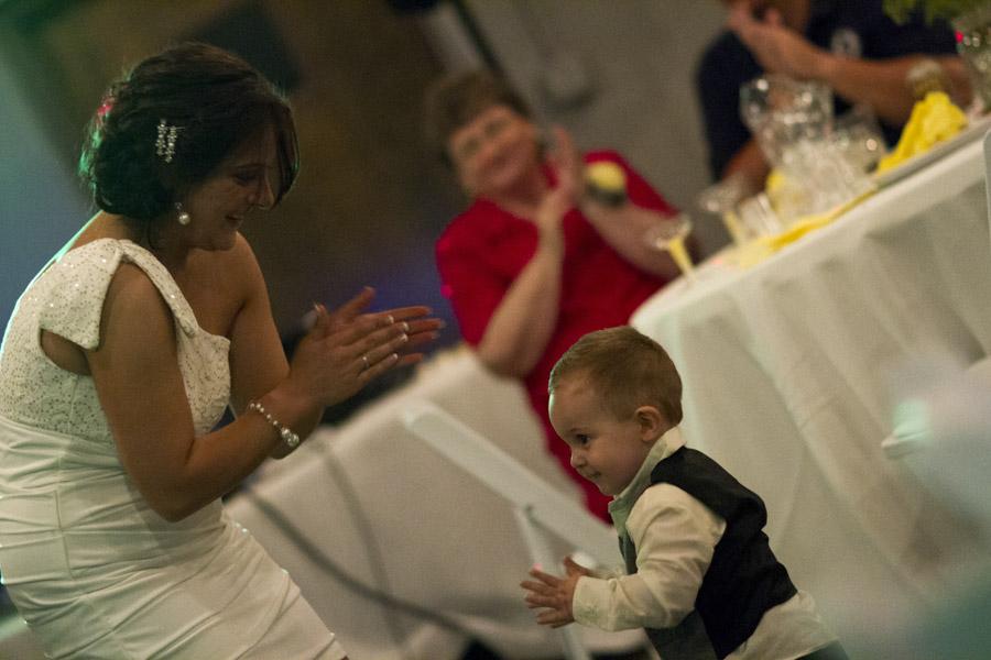Danielle Young Wedding 3 453.jpg