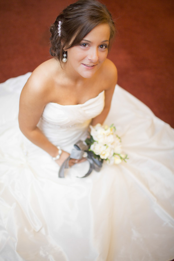 Danielle Young Wedding 2 1271.jpg