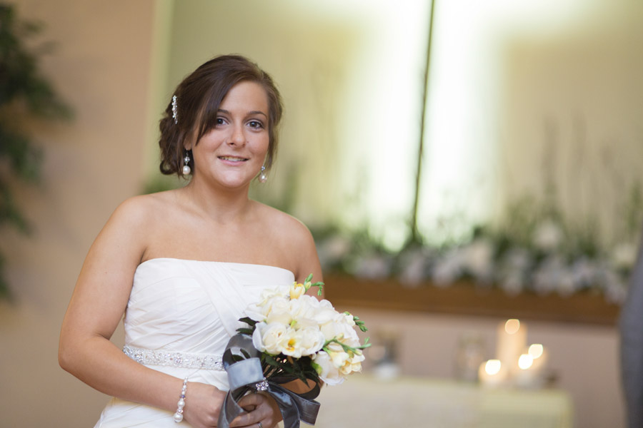 Danielle Young Wedding 2 1314.jpg