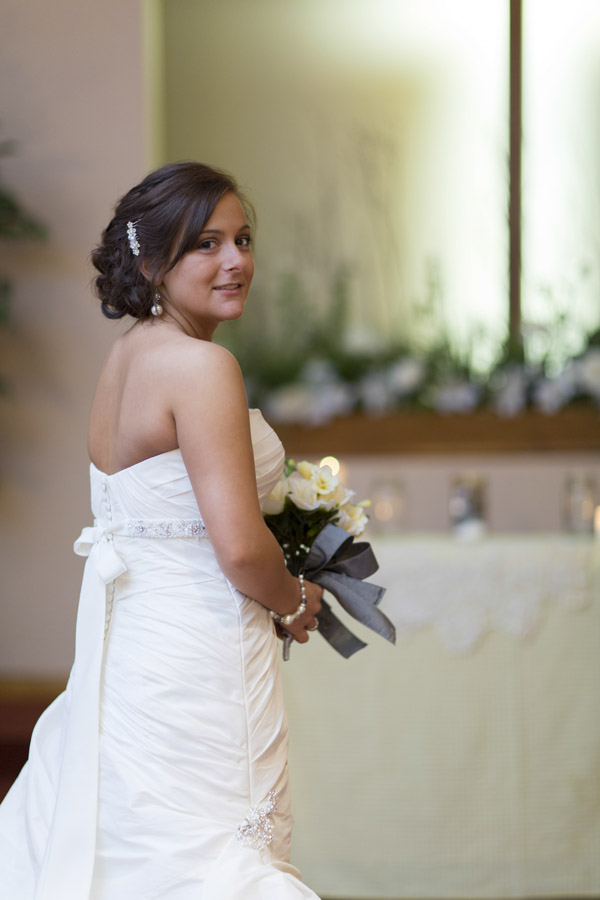 Danielle Young Wedding 2 1322.jpg
