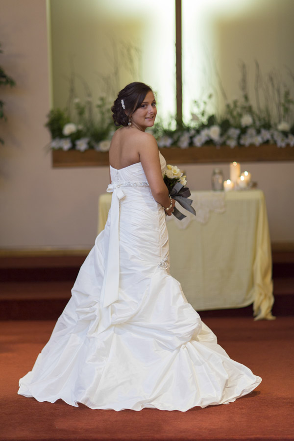 Danielle Young Wedding 2 1321.jpg