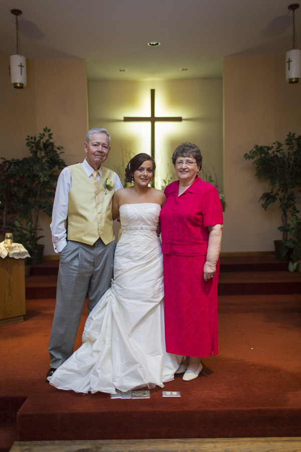 Danielle Young Wedding 2 1362.jpg