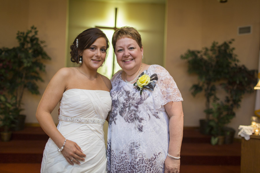 Danielle Young Wedding 2 1363.jpg