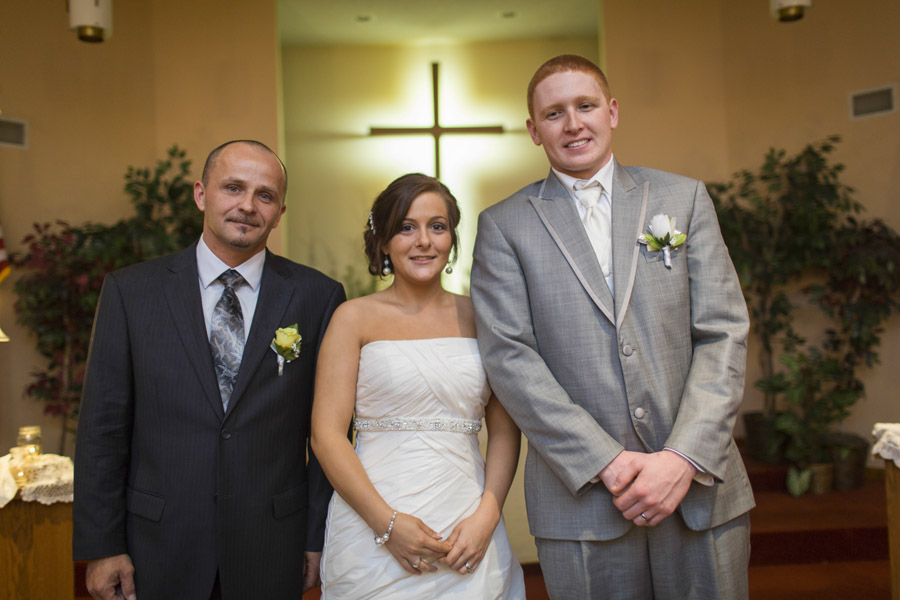 Danielle Young Wedding 2 1368.jpg