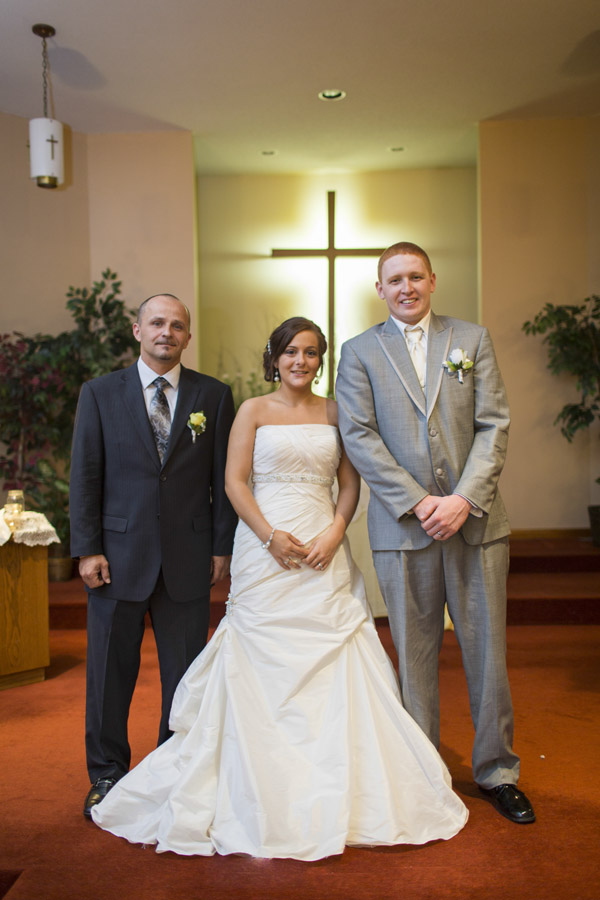 Danielle Young Wedding 2 1369.jpg
