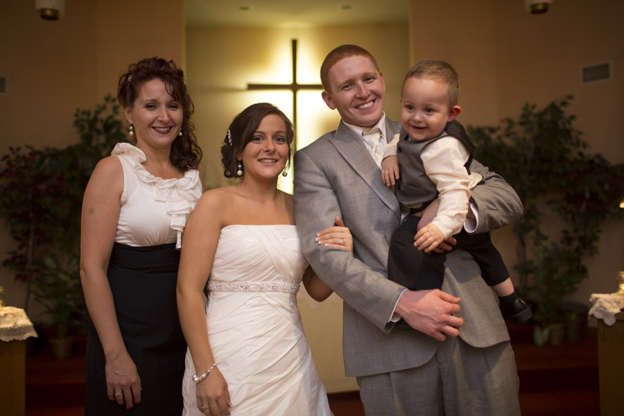 Danielle Young Wedding 2 1374.jpg