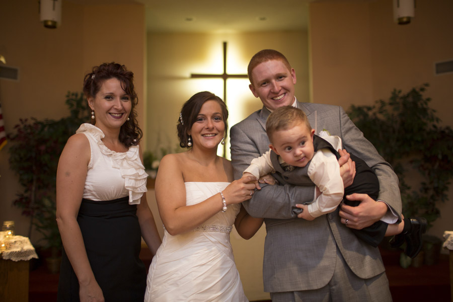 Danielle Young Wedding 2 1380.jpg