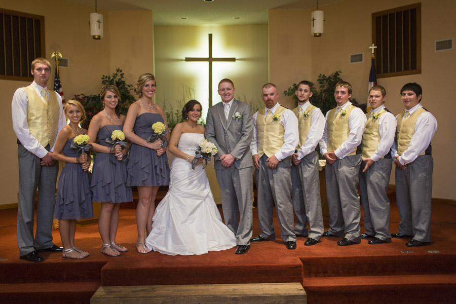 Danielle Young Wedding 2 1416.jpg