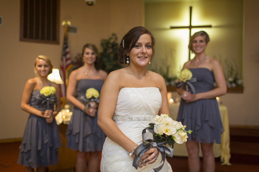 Danielle Young Wedding 2 1438.jpg