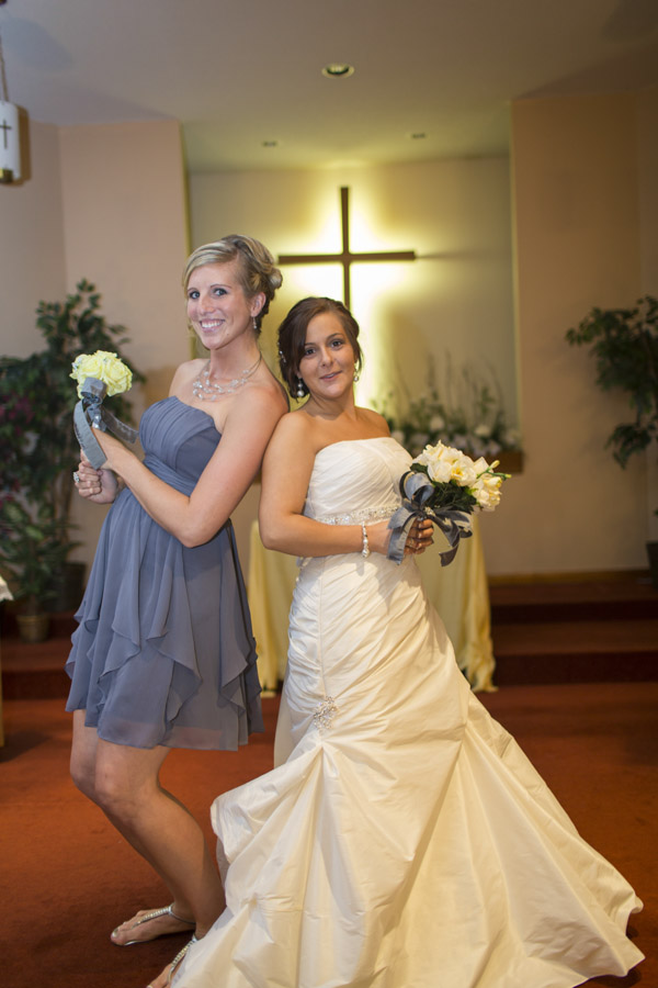 Danielle Young Wedding 2 1446.jpg