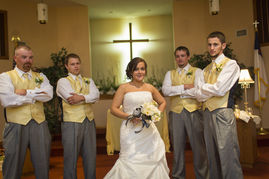 Danielle Young Wedding 2 1462.jpg