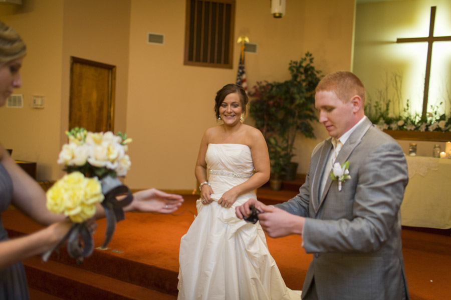 Danielle Young Wedding 2 1492.jpg
