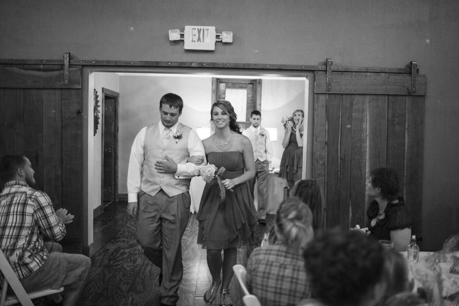 Danielle Young Wedding 2 1600.jpg