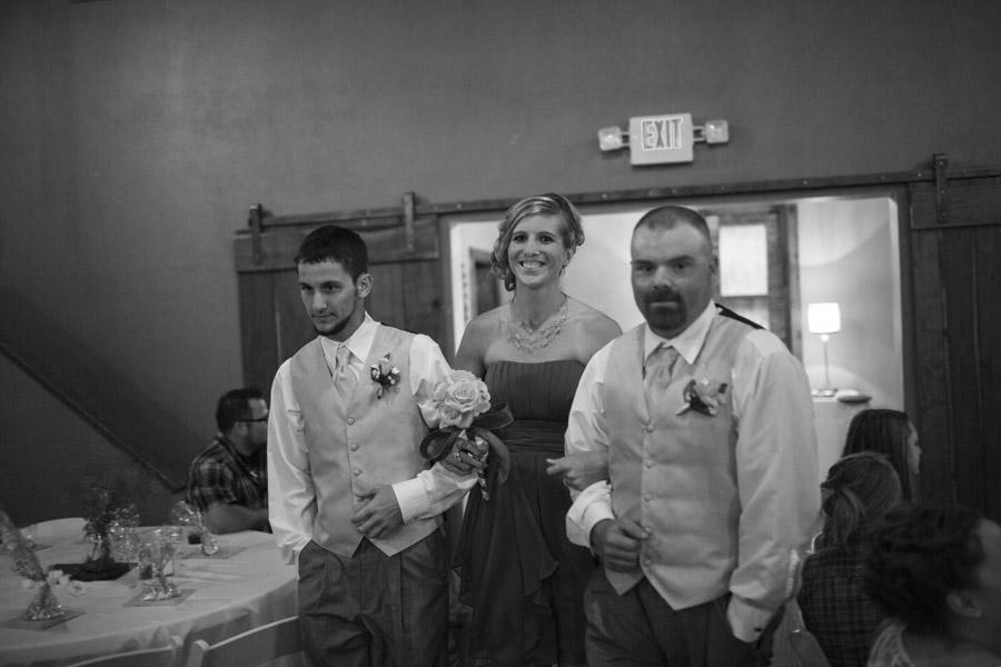 Danielle Young Wedding 2 1615.jpg