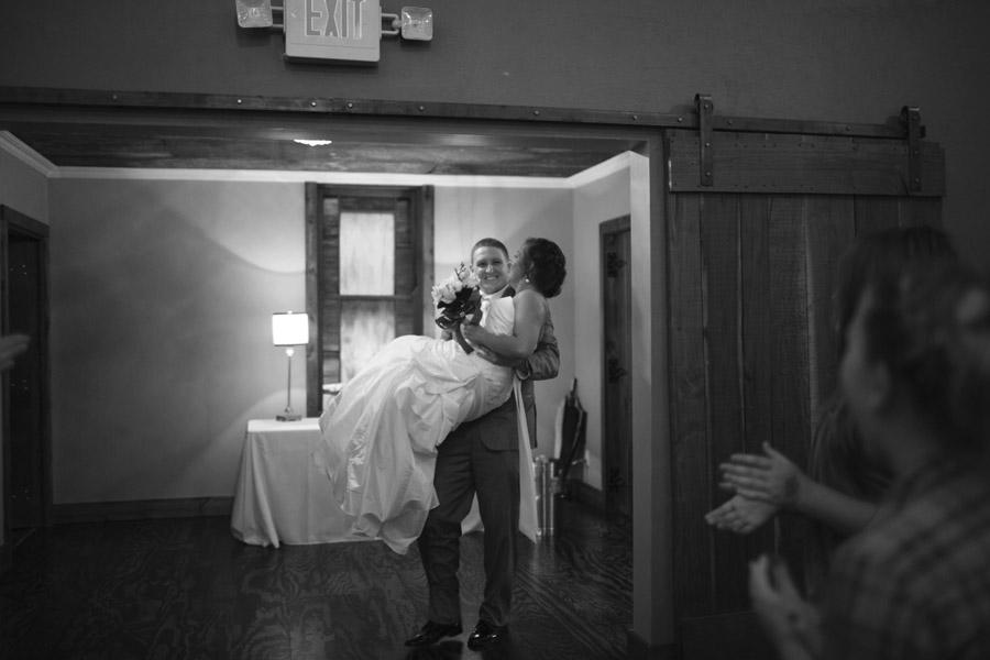 Danielle Young Wedding 2 1618.jpg