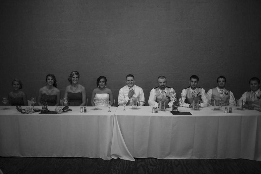 Danielle Young Wedding 2 1644.jpg